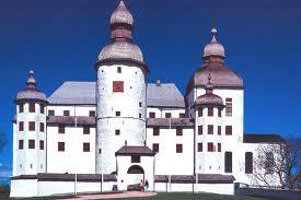 Замок Ласко