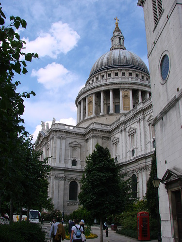 знакомство с украинцами в лондоне