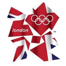 начало олимпиады в Лондоне