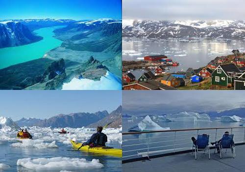 Остров Гренландия2